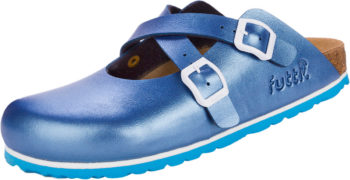 Futti-Nora-Shiny-Blue-661387