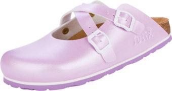 Futti-Nora-Shiny-Lilac-661357