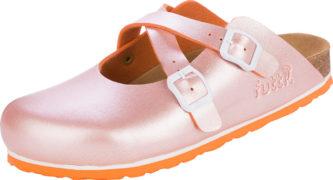 Futti-Nora-Shiny-Orange-661377