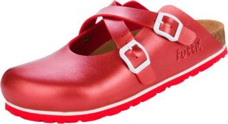 Futti-Nora-Shiny-Red-661367