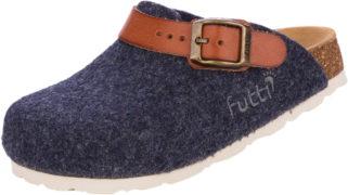 Futti-Robin-Navy-Blue-877717