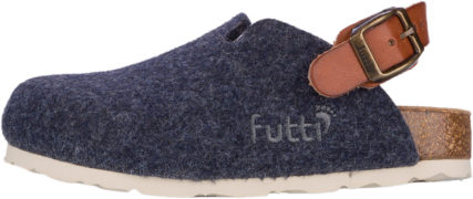 Futti-Robin-Navy-Blue-877717-open-side
