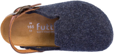 Futti-Robin-Navy-Blue-877717-open-top