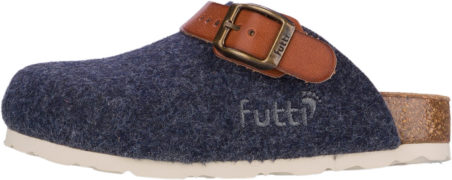 Futti-Robin-Navy-Blue-877717-side