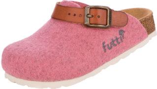Futti-Robin-Pink-877727