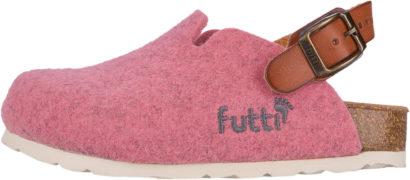 Futti-Robin-Pink-877727-open-side