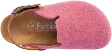 Futti-Robin-Pink-877727-open-top