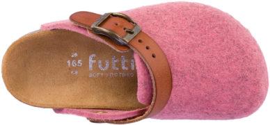 Futti-Robin-Pink-877727-top