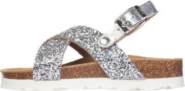 Futti-Alice-Silver-Glitter-541447-side