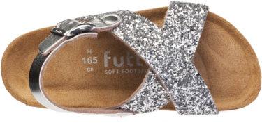 Futti-Alice-Silver-Glitter-541447-top