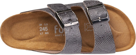 Futti-Glen-Cobra-Gray-776827-top