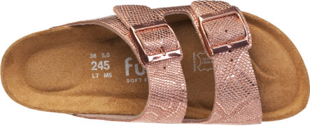 Futti-Glen-Cobra-Rose-776817-top