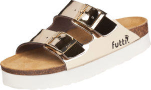 Futti-Glen-Gold-Metallic-776427