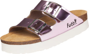 Futti-Glen-Punk-Metallic-776597