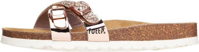 Futti-Grace-Rose-Gold-Glitter-2-044567-side