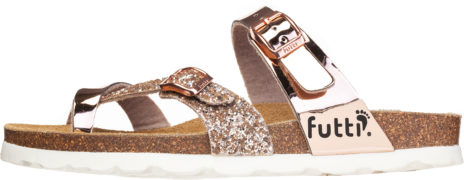 Futti-Hana-Rose-Gold-Glitter-2-098567-side