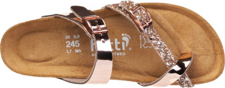 Futti-Hana-Rose-Gold-Glitter-2-098567-top