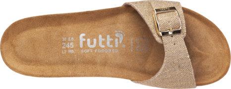 Futti-Iris-Crocus-Gold-034867-top