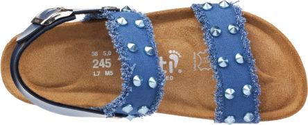 Futti-Kori-Blue-Rivets-352867-top