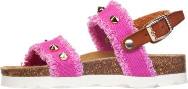Futti-Kori-Pink-Rivets-352897-side