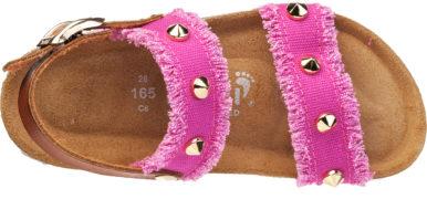 Futti-Kori-Pink-Rivets-352897-top