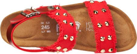 Futti-Kori-Red-Rivets-352887-top