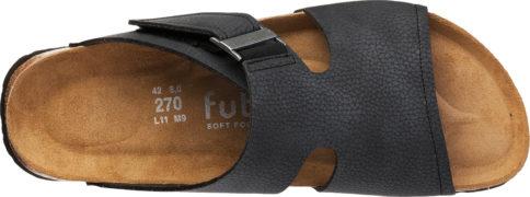 Futti-Logan-Black-275117-top