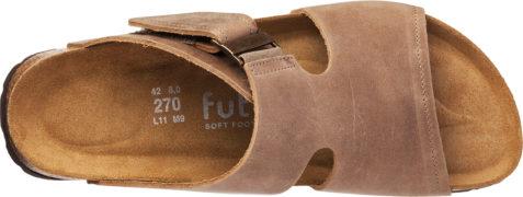 Futti-Logan-Tobacco-275927-top