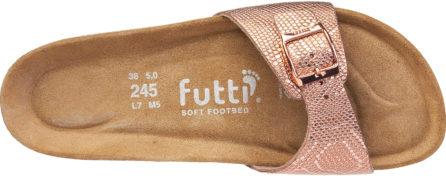 Futti-Mara-Cobra-Rose-020817-top