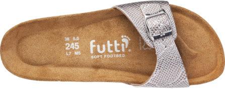 Futti-Mara-Cobra-Silver-020837-top