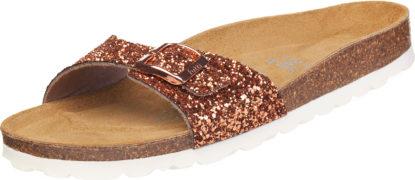Futti-Mara-Copper-Glitter-020557