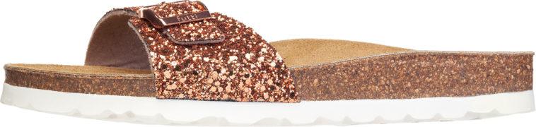 Futti-Mara-Copper-Glitter-020557-side