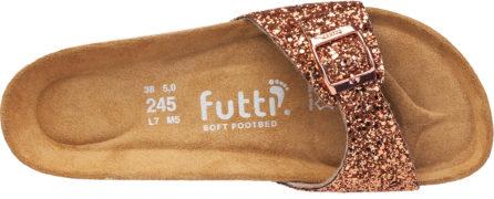 Futti-Mara-Copper-Glitter-020557-top