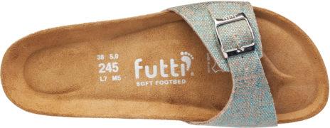 Futti-Mara-Crocus-Blue-020847-top