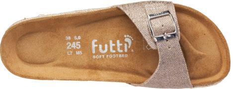 Futti-Mara-Crocus-Nude-020857-top