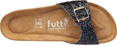 Futti-Mara-Petrol-Glitter-020547-top