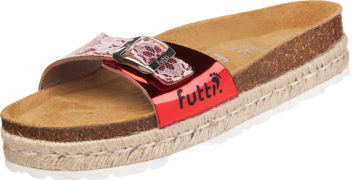 Futti-Mara-Red-Lace-020577