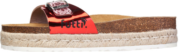 Futti-Mara-Red-Lace-020577-side
