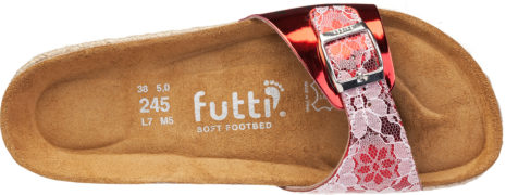 Futti-Mara-Red-Lace-020577-top