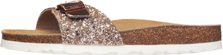 Futti-Mara-Rose-Gold-Glitter-2-020567-side