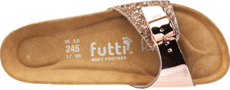 Futti-Mara-Rose-Gold-Glitter-2-020567-top