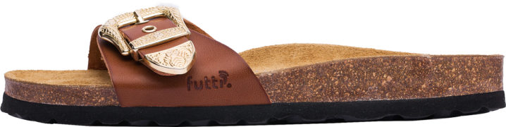 Futti-Mara-Texas-Brown-020967-side