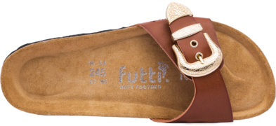 Futti-Mara-Texas-Brown-020967-top