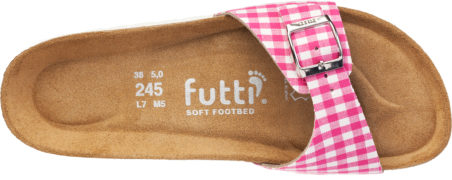 Futti-Mara-Vichy-Fuchsia-020147-top