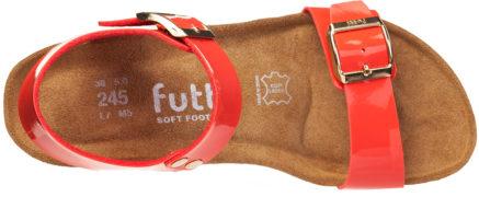 Futti-Nina-Coral-Stripes-823227-top