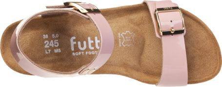 Futti-Nina-Nude-Stripes-823217-top