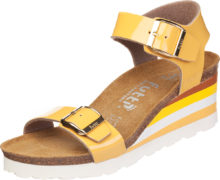 Futti-Nina-Yellow-Stripes-823237