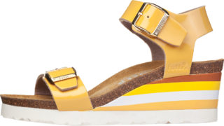 Futti-Nina-Yellow-Stripes-823237-side