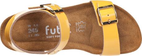 Futti-Nina-Yellow-Stripes-823237-top