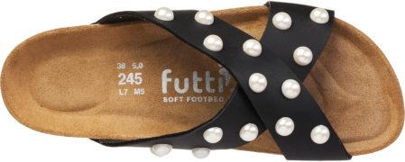 Futti-Rene-Black-Pearls-745527-top